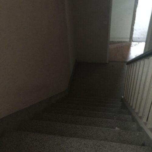 8-Familienhaus, Herne, Komplettsanierung